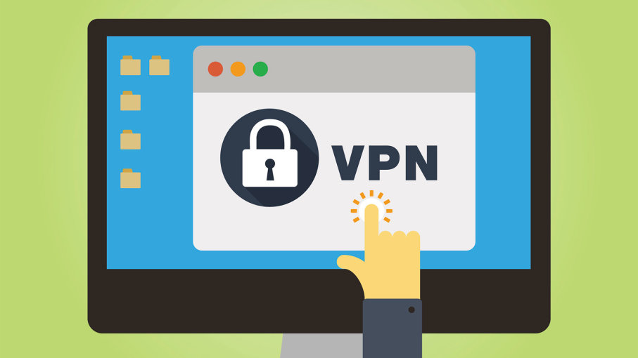 VPN Services To Protect User Privacy