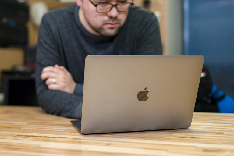 Does your Mac really need antivirus software?