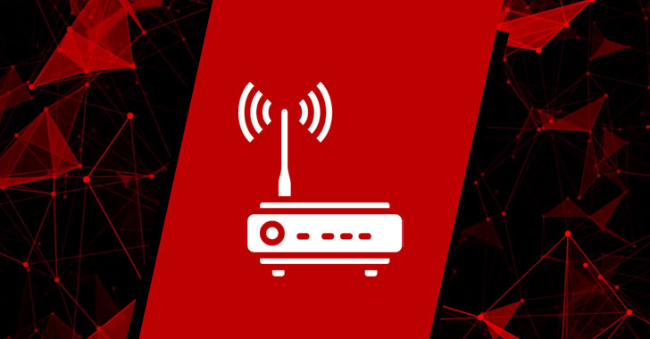 New Flaws Found in Routers and NAS Devices