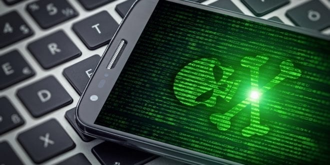 How To Prevent Someone From Hacking Your Android Phone