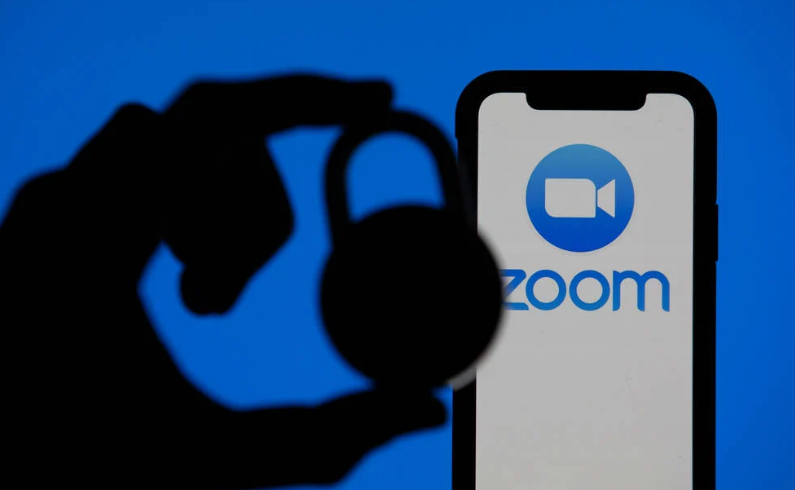 Zoom's Paying Customers Can Look Forward To Stronger Encryption Features