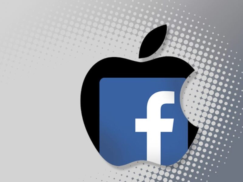Facebook supports for Apple's privacy changes