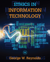 Cengage.Ethics.In.Information.Technology.5th.Edition.Jan.2014.ISBN.1285197151