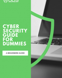 Cybersecurity_Guide_For_Dummies_Compressed