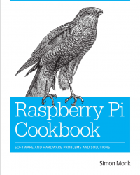 rpi-cookbook
