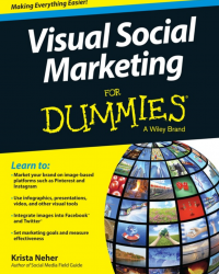 visual-social-marketing